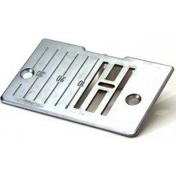 Needle Plate, Elna #395053-18