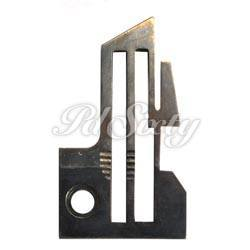 Needle Plate, Union Special #39524DNS