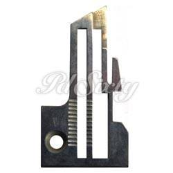 Needle Plate, Union Special #39524P