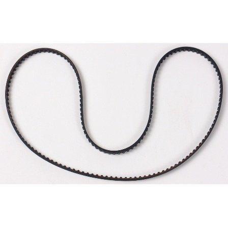 Motor Belt, Janome #395724-15
