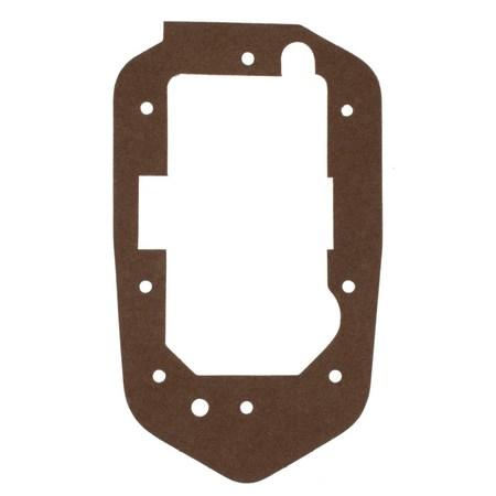 Top Cover Gasket, Union Special #39582A