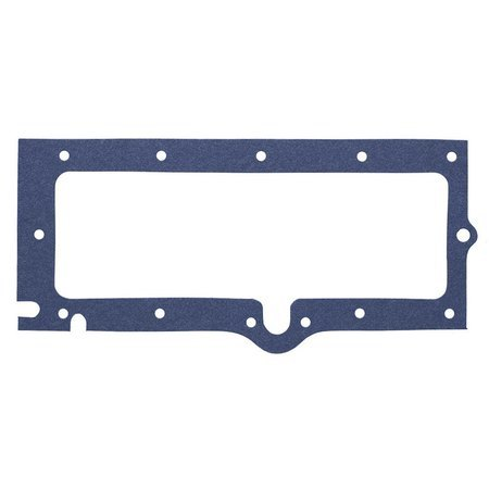 Bottom Cover Gasket, Union Special #39582BH