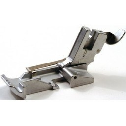 Presser Foot, Elna  #396001-35