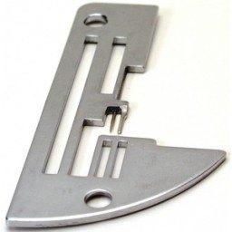 Needle Plate, Elna #396001-77