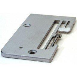 Needle Plate, Elna #396013-54