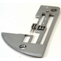 Needle Plate, Elna #396013-65