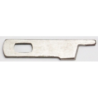 Upper Knife, Elna #396401-00