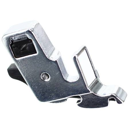 Presser Foot Holder Assembly, Juki #400-56529