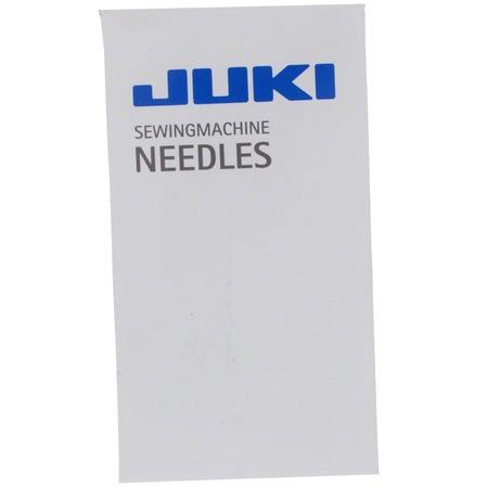 Needle Set, Juki #40075804