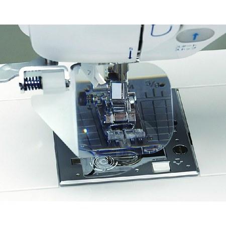 Magnifier, Juki #40164074