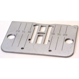 Needle Plate, Elna #403401-10
