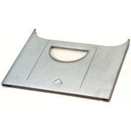 Slide Plate, Singer #408034