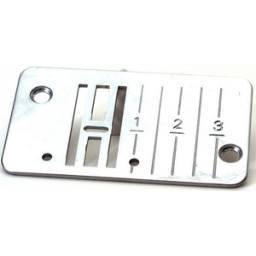 Zig Zag Needle Plate, Viking #4111555