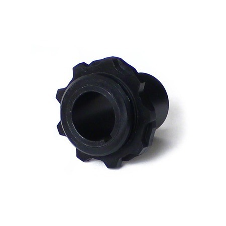 Cam Stack Gear, Viking #4111595-01