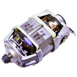 Motor, Viking #4112093-01