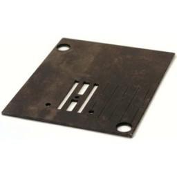 Straight Stitch Needle Plate, Viking #4116240-01
