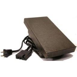 Foot Control w/ Cord, Viking #4116405-02