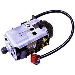 Motor, Husqvarna Viking #4118364-02