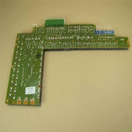 Small PC Board, Viking #411871345
