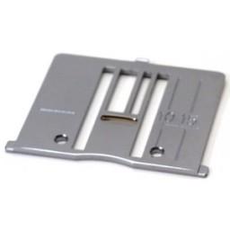 Zig Zag Needle Plate, Viking #4122881-01