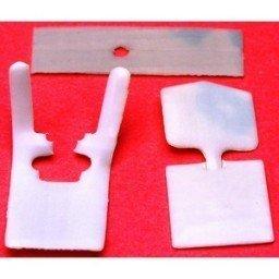 Glide Plate, Viking #4123466-45