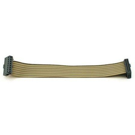 PC Board Cable, Viking #4123497-01