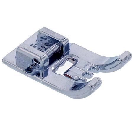 5 Groove Pintuck Foot, Viking #4123699-45