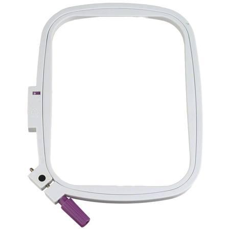 """Standard Hoop (4"""" x 4""""), Viking #4124470-01"""