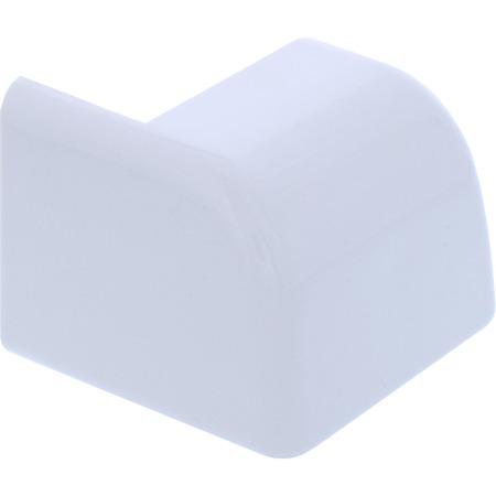 Cylinder Cover, Singer #412706-002