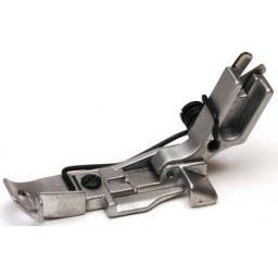 Presser Foot, Singer #412790