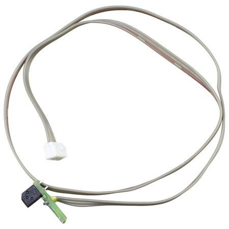 Cut Sensor, Viking #413072501
