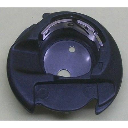 Bobbin Case, Viking #4160299-01