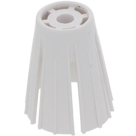 Spool Holder Cone, Viking #4160781-01