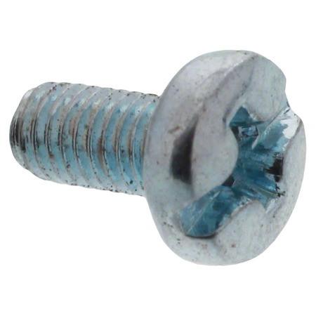 Set Screw (M4x6A) #416119201