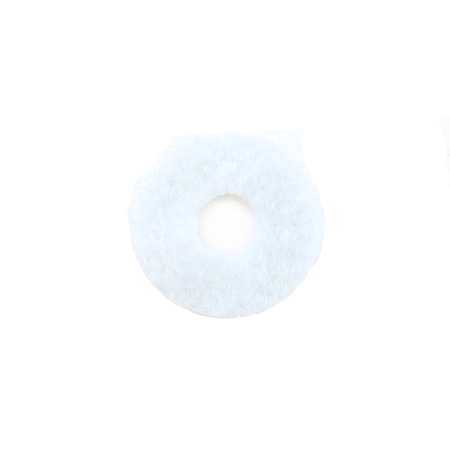 Spool Pin Felt, Singer #416127301