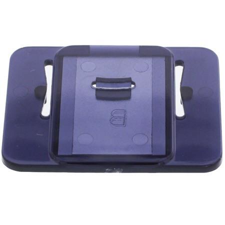 Darning Plate, Singer #416223901