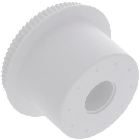 Handwheel, Pfaff #416367201
