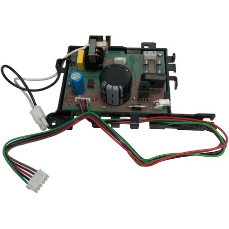 Power Circuit Unit, Singer #416401701