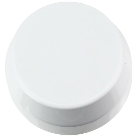 Handwheel, Singer #416433101