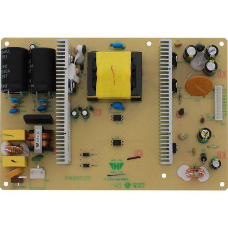 AC Circuit Board (100-120V), Singer #416450801