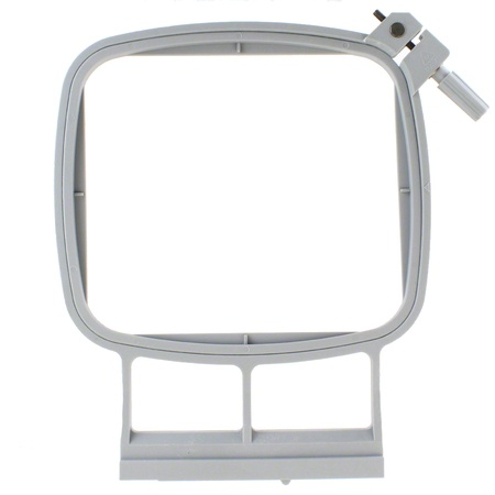 Small Hoop Set, Singer #416454301