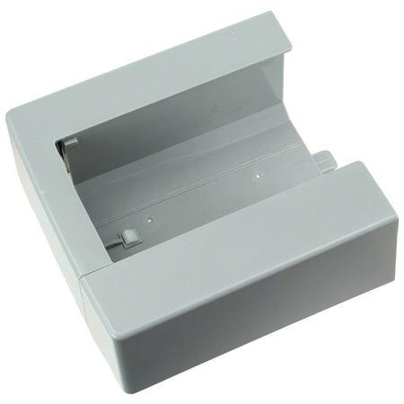 Accessory Box, Singer #416472601