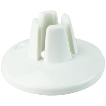 Spool Cap, (Small) Singer #416483401