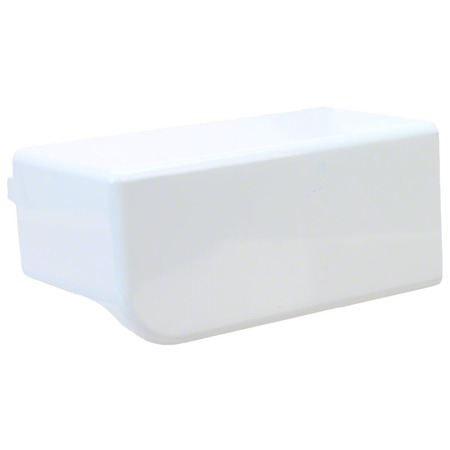 Accessory Box, Singer #416487901
