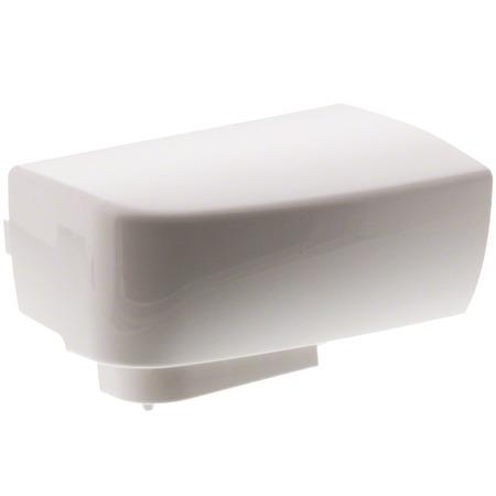 Accessory Box, Singer #416496801