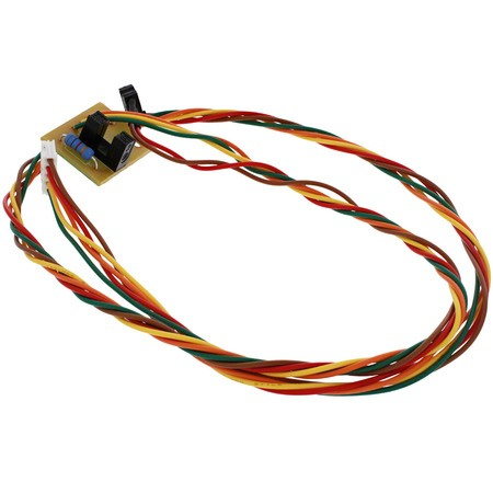 Buttonhole Stitch Sensor Harness, Singer #416504701