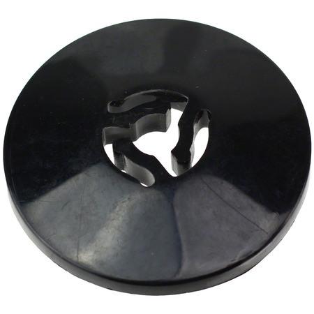 Spool Pin Cap (Small), Singer #416510901