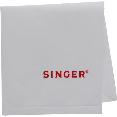 Vinyl Dust Cover, Singer  #416538801