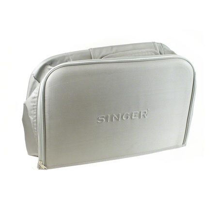 Machine Dust Cover, Singer #416574101