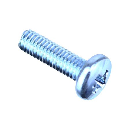 Set Screw, Singer #416705401